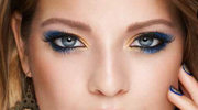 Orientalny look Douglas Make-Up