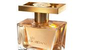 Oriflame: Woda perfumowana Miss Giordani