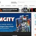 Origin świętuje milion użytkowników w Polsce