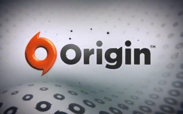 Origin /materiały prasowe