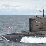Orka na ugorze. Polskie okręty podwodne odejdą do lamusa?