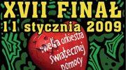Orkiestra serc w Łodzi