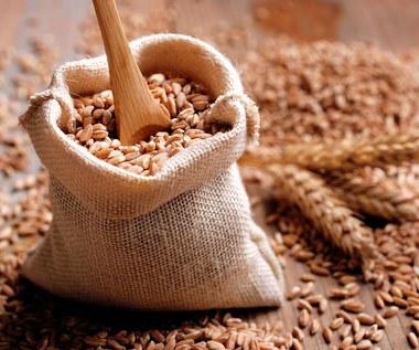 Orkisz: Najzdrowsze ze wszystkich zbóż?