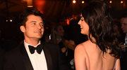Orlando Bloom chce ożenić się z Katy Perry