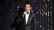 Orlando Bloom nago na wakacjach z Katy Perry