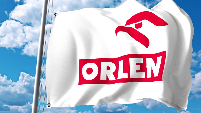 Orlen będzie produkował kwas mlekowy. /123RF/PICSEL