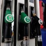 Orlen chce przejąć Lotos. Minister energii: Nie ma ryzyka wzrostu cen na stacjach paliw