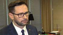 Orlen chce w 2020 roku sfinalizować przejęcie Lotosu i Energi