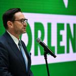 Orlen chce zbudować z Energą i Lotosem elektrownię na gaz