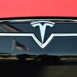 Orlen i Tesla razem. Oto efekty współpracy!