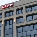 Orlen kupuje i inwestuje. Czy sięgnie po PGNiG?