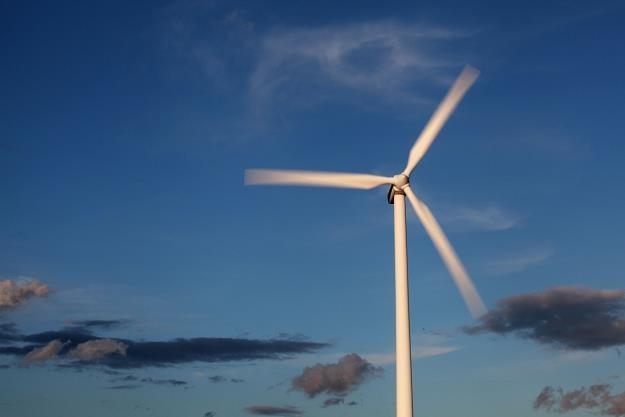 Orlen ma plany budowy farm wiatrowych na Bałtyku /©123RF/PICSEL