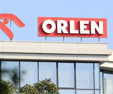 Orlen ogłosił podwyżki. Tym razem nie dla kierowców, ale pracowników