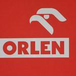 Orlen planuje inwestycje, czeka na zgody w sprawie przejęć