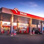 Orlen planuje przynajmniej 50 punktów ładowania do końca 2019 roku