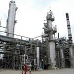 Orlen rozwija petrochemię, dywersyfikuje biznes