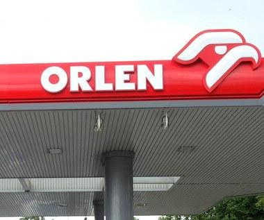 Orlen: Rynek oleju napędowego powiększył się o 30 proc.
