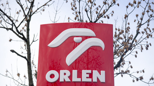 Orlen stawia na edukację inwestorów indywidualnych