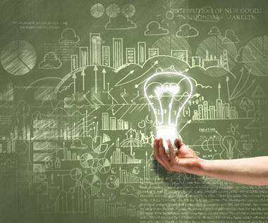 Orlen szuka innowacji we współpracy ze start-upami