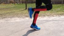 Orlen Warsaw Marathon: Co zrobić po maratonie?