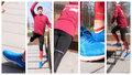 Orlen Warsaw Marathon: Najważniejszy moment przed maratonem