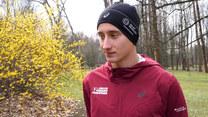 Orlen Warsaw Marathon: Nie zapomnij o tym przed maratonem
