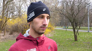 Orlen Warsaw Marathon: Odpowiednia dieta biegacza