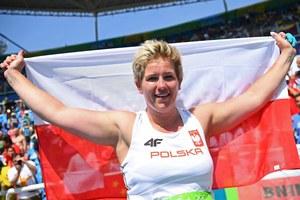 Orlen Warsaw Marathon&Games. Plejada gwiazd w stolicy