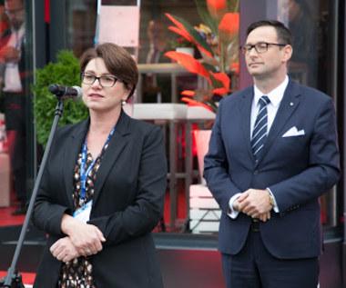 Orlen wspiera polskich dostawców