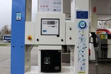Orlen zamierza produkować wodór do ogniw paliwowych