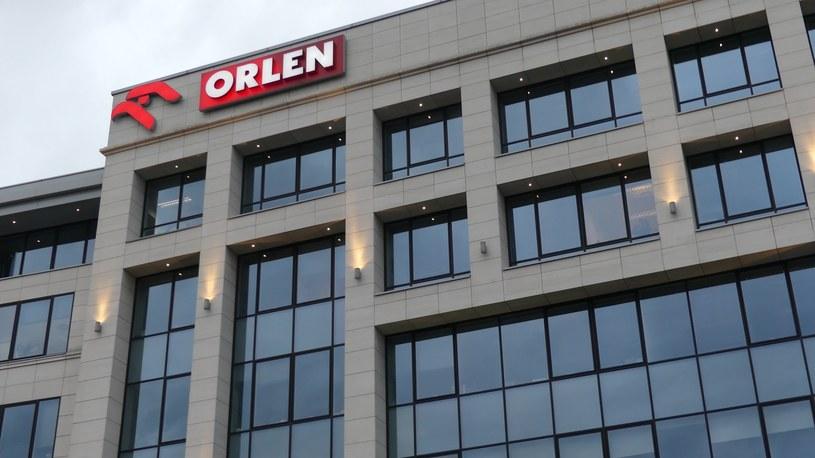 Orlen zapowiada dalsze inwestycje w petrochemię i modernizację rafinerii. /123RF/PICSEL