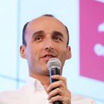 ORLEN zaprosiło znanych sportowców do wirtualnej akcji charytatywnej