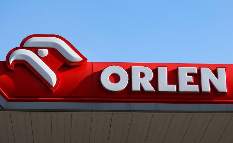 Orlen zobowiązał się pokryć do 1,8 mld zł nakładów na elektrownię w Grudziądzu /123RF/PICSEL
