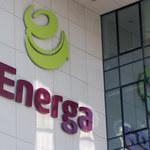 Orlen zwiększa udział w Enerdze