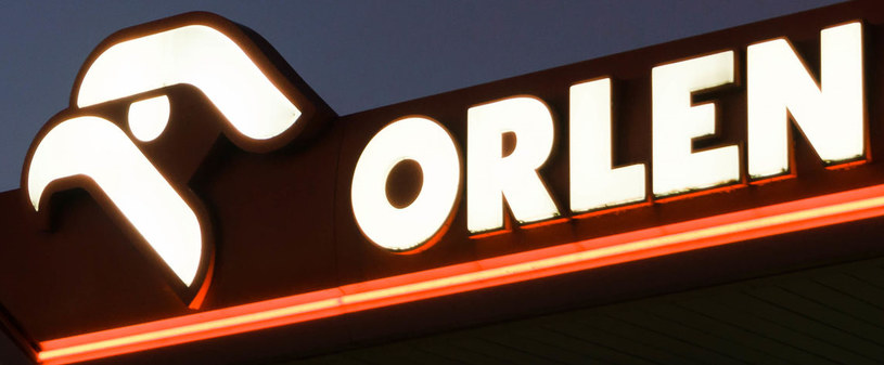Orlen /123RF/PICSEL