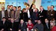 Orły 2004: Spotkanie z nominowanymi