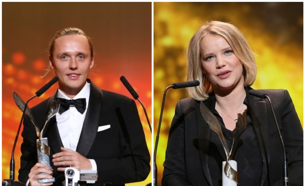 Orły 2021: Kulig i Bielenia ogłoszą w czwartek nominacje