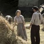 Orły: Trwa głosowanie na najlepszy film 20-lecia