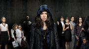 """Orphan Black"" powraca z 3. sezonem"