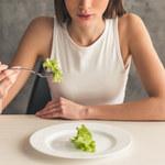 Ortoreksja: Obsesja na punkcie zdrowego odżywiania