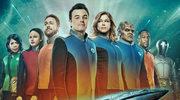 """""""Orville"""": Fox zamawia drugi sezon"""