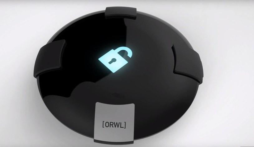 ORWL PC ma być najbezpieczniejszym mini PC na świecie /materiały prasowe