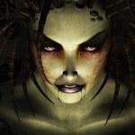 Oryginalną wersję strategii StarCraft udostępniono za darmo