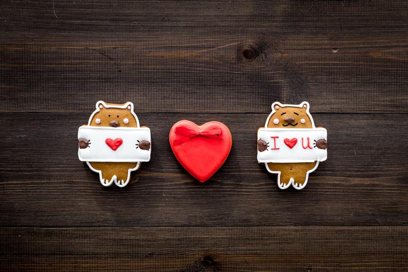 Oryginalne ciasteczka /©123RF/PICSEL