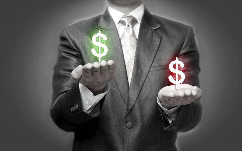 oryginalne inwestycje /materiały prasowe