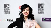 Oryginalny styl Katy Perry