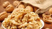 Orzechy włoskie – właściwości lecznicze ze smakiem