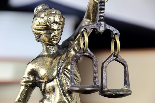 Orzeczenie Sądu Najwyższego uderza w poszkodowanych w wypadku /©123RF/PICSEL