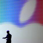 OS X Yosemite także dla starszych MacBooków