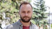 """""""Osaczony"""", z Leszkiem Lichotą w roli głównej, pierwszym serialem Polsatu!"""